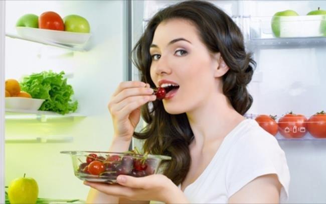 7 Loại Thực Phẩm Tuyệt Vời Cho Bữa Sáng, Tốt Gấp Mấy Lần Bún Phở Bạn Nên Ăn Hàng Ngày