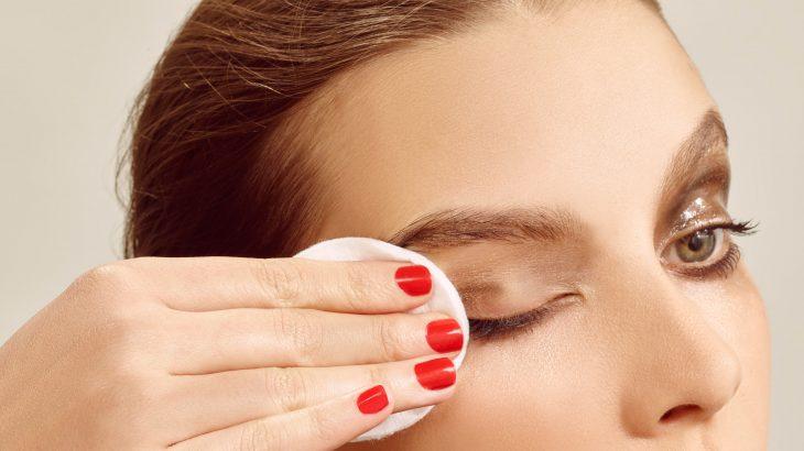 Nguyên nhân không ngờ gây nên lão hóa da trên gương mặt