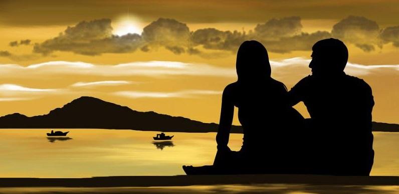Vì sao hai người có tình cảm sâu đậm với nhau nhưng cuối cùng vẫn không nên duyên vợ chồng?