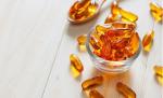 Bổ Sung Loại Vitamin Này Giúp Bạn Giảm Đến 20% Nguy Cơ Mắc Ung Thư