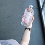 4 sai lầm khi uống nước hàng ngày mà bạn cần thay đổi