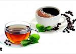 5 Lý Do Bạn Nên Uống Nước Trước Khi Uống Trà Hoặc Cà Phê Để Cơ Thể Bạn Luôn Khỏe Mạnh