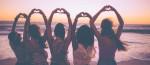 Câu Chuyện Về Tình Bạn Đáng Để Suy Ngẫm