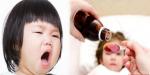 Trẻ mắc bệnh gì không phải dùng kháng sinh, biết rồi mẹ đỡ lo hại con