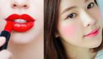"""Những quy tắc dùng son môi để thêm XINH TƯƠI mà các nàng nên """"bỏ túi"""""""