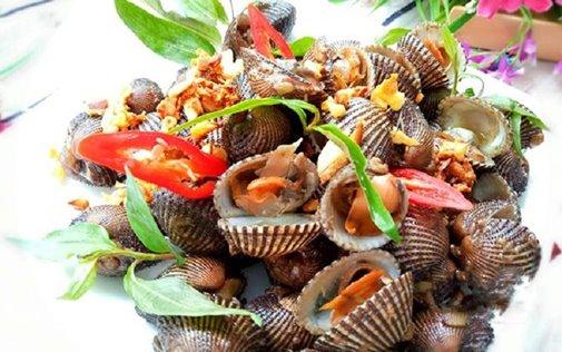 Việt Nam có tận 7 món ăn trong danh sách 10 món NGUY HIỂM nhất thế giới, xem để biết trước khi quá muộn