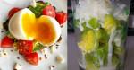 Cứ ăn những loại thực phẩm này thường xuyên thì vòng 3 từ xẹp lép cũng trở nên căng tròn