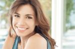 Học Ngay Mẹo Làm Đẹp Đơn Giản Từ Phụ Nữ Pháp