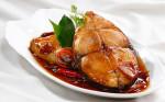 Mách mẹ cách làm 6 món cá kho đậm đà, ngon tuyệt lại không tanh, ăn 1 lần là nghiện