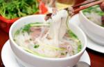 14 Món Ăn Châu Á Nên Thử 1 Lần Trong Đời