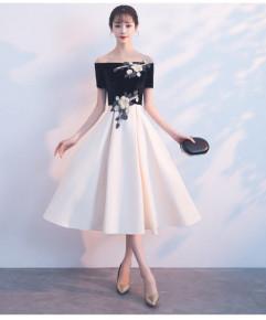 Gợi Ý 5 Mẫu Đầm Dự Tiệc Lung Linh Cho Nàng