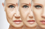 Viên uống chống lão hóa Collagen Q5-26 Colvita có tốt không? Và đây là câu trả lời ĐÁNG KINH NGẠC