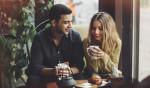 4 dấu hiệu chứng tỏ bạn là một người rất luỵ tình khi yêu