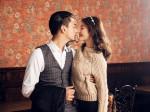 Gửi chồng vô tâm: Không phải tiền, đây mới là 3 thứ em MUỐN CÓ NHẤT khi làm vợ anh