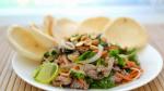 Cách Làm Gỏi Bò Tái Chanh Ngon, Dễ Làm