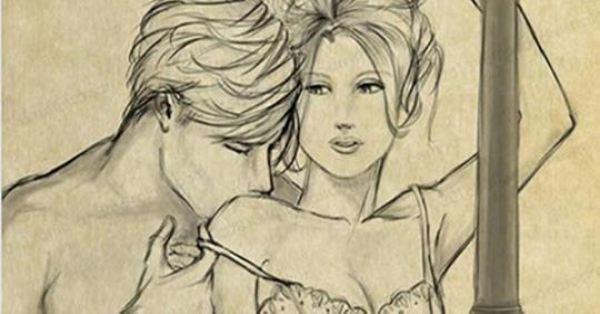 """6 cách GHEN """"thông minh"""" của vợ khiến chồng day dứt, chừa thói trăng hoa"""