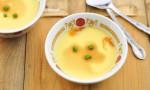 """6 cách ăn trứng gà giúp """"hô biến"""" vòng 1 từ lép kẹp thành căng tràn tự nhiên"""