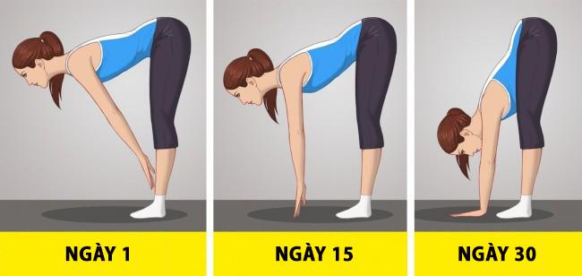 Lý do các nhà khoa học công nhận, động tác thể dục giúp con người có thể sống lâu hơn là đây