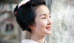 Bí kíp để có làn da SẠCH NÁM và TRẮNG HỒNG như phụ nữ Nhật