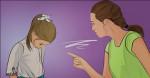 """5 cách PHẠT CON khoa học, trẻ nghe """"răm rắp"""" các cha mẹ đều phải biết"""