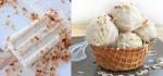 Cách làm kem dừa đơn giản và thơm mát giải nhiệt những ngày oi