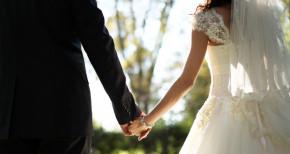 8 Tiêu Chí Lấy Vợ Của Một Người Đàn Ông Thành Đạt