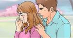 Làm vợ thiệt đủ đường, nên chồng thắng ai cũng được, đừng cố hơn thua vợ mình, hèn lắm