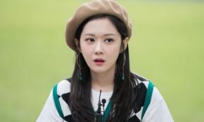 Top 5 Sao Nữ Hàn Quốc Bị Thời Gian Bỏ Quên