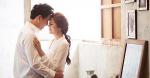 """Tâm sự của người đàn ông phản bộ gây sốc: """"Nhân tình là người tôi yêu, vợ là người tôi cần"""""""