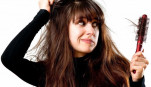 Trị Rụng Tóc Bằng 5 Nguyên Liệu Tự Nhiên Dễ Kiếm