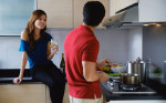 Đàn ông xem bố mẹ vợ là người dưng, lấy tư cách gì bắt vợ đội bố mẹ mình lên đầu?