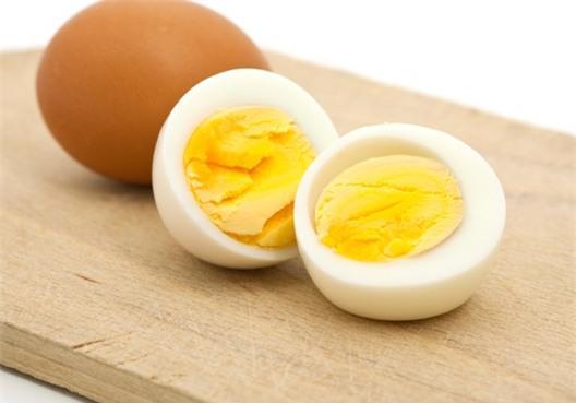 """Nếu biết những thực phẩm rẻ tiền lại cung cấp collagen nhiều thế này, chị em sẽ tiếc """"hùi hụi"""""""