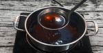 Học người Nhật rang đậu đen làm trà uống 2 ly trước bữa ăn, eo thon, tóc hết rụng da lại đẹp và trẻ lâu