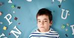 Khắc phục tật nói lắp hiệu quả cho trẻ theo ý kiến bác sĩ Nhi khoa