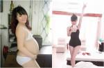 4 Bí quyết giúp mẹ sau sinh mau hồi phục sức khỏe và nhanh lấy lại vóc dáng
