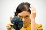 Cách trị rụng tóc sau sinh từ tự nhiên rất hiệu quả, an toàn, ít tốn kém cho chị em sau sinh