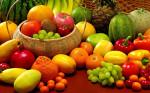 9 Loại Trái Cây Ăn Càng Nhiều Càng Trắng, Càng Khỏe