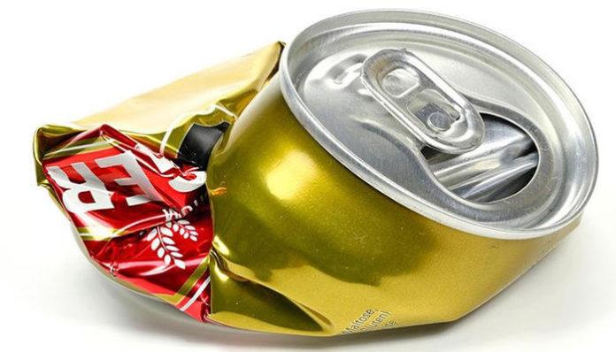 Điều gì xảy ra với cơ thể nếu bạn ngừng uống rượu bia?
