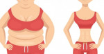 6 động tác đốt chất béo, giúp bạn loại bỏ vòng phao ở phần bụng hiệu quả