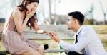 Nguyên Tắc Làm Vợ Bất Kỳ Thằng Đàn Ông Nào Cũng Muốn