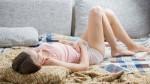 Đây là 6 căn bệnh thường gặp ở cổ tử cung mà phái nữ nên đặc biệt nắm rõ