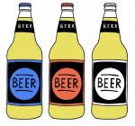Cách gội đầu với 1 chai bia giúp trị sạch gàu, hết rụng tóc lại dài nhanh 10cm sau 2 tuần