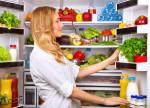 """12 loại thực phẩm sẽ biến thành""""thuốc độc"""" khi bỏ trong tủ lạnh"""