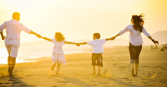 Bài Học Về Cuộc Sống Bạn Nên Đọc 1 Lần Trong Đời