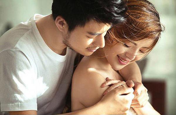 Đàn ông ngoại tình thì có còn yêu vợ không?