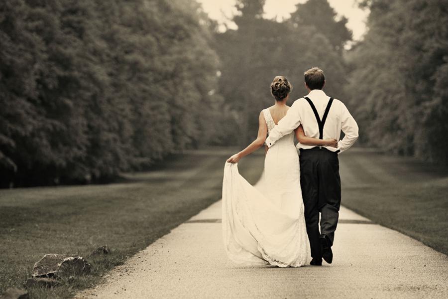 Kết quả hình ảnh cho hôn nhân