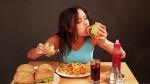 Nàng Cò Hương Ăn Hoài Vẫn Không Mập, Có Biết Vì Sao Không?