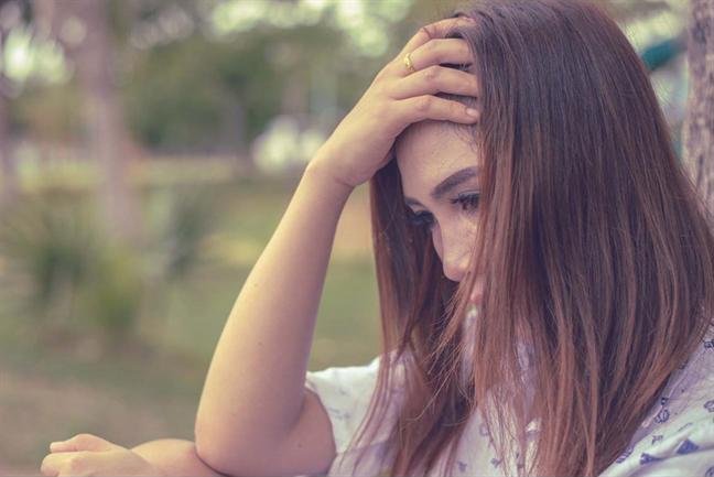 Nhường chồng – Đến khi nào mới có được hạnh phúc hôn nhân thật sự?