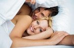 """Đâu là thời điểm tuyệt vời để """"YÊU"""" trong tháng của vợ chồng?"""