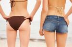 """Xóa sổ """"mụn-thâm-rạn"""" ở vòng 3 để bạn tự tin diện bikini đi biển"""